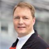 Sebastian Lang--Stellv. Vorsitzender