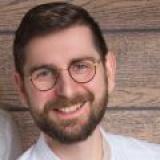 Tony Fuß--Beauftragter für Digitalisierung