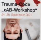 Trauma-Code
