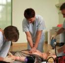 Notfallmanagement für das Praxisteam